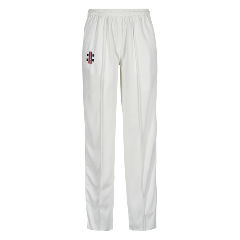 Ladies Matrix Trousers