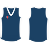 Legend Vest / Jumper - Custom