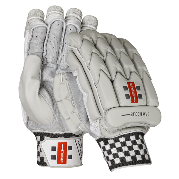 Legend Batting Gloves