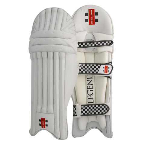 Legend Batting Legguards