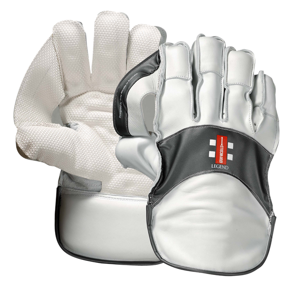 Legend Wicketkeeping Gloves