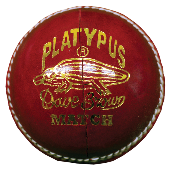 Platypus Match 4pc Ball
