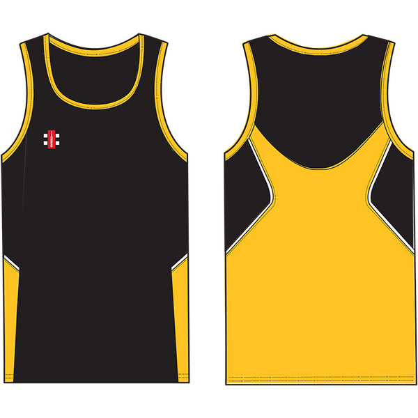 Matrix Singlet - Custom