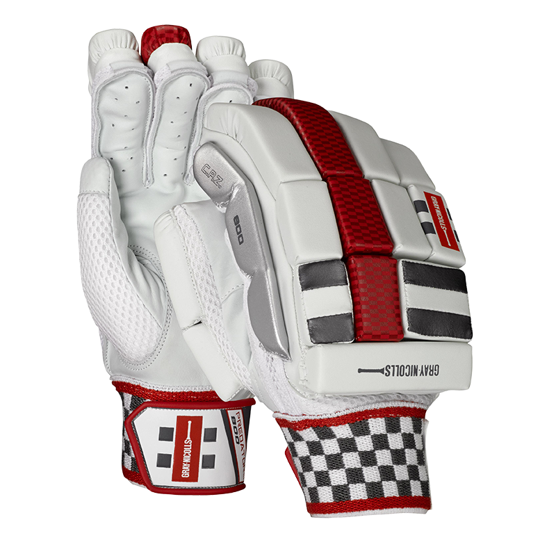 Predator3 800 Batting Gloves
