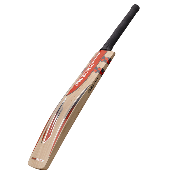 Predator3 Force Junior Bat - English Willow