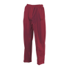Pro Performance Trousers