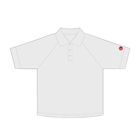 County Short Sleeve Shirt
