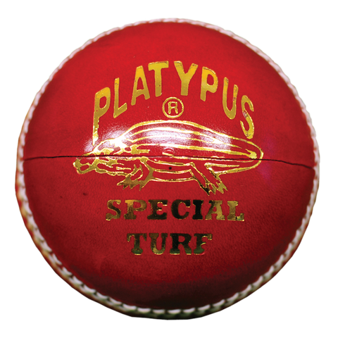 Platypus Special Turf 4pc
