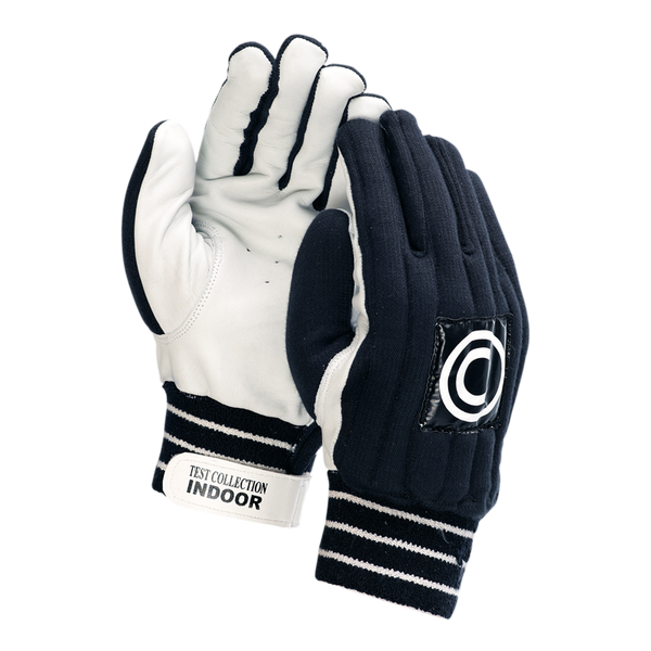 County Test Collection Indoor Batting Glove