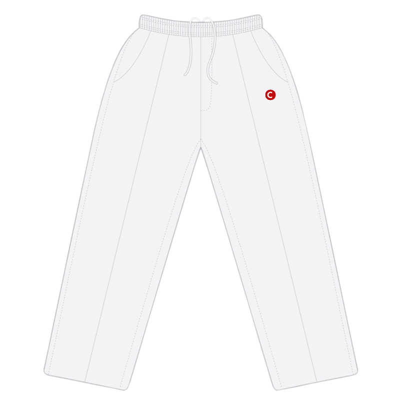 County Track Trouser