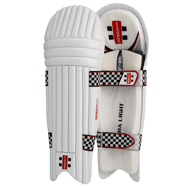 Ultralite Batting Legguards