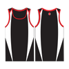 Velocity Sublimated Singlet