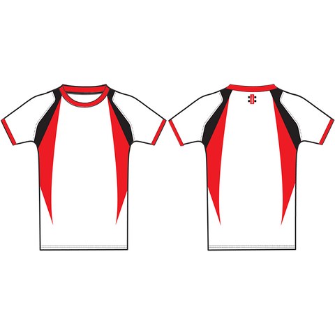 Velocity Sublimated T-Shirt