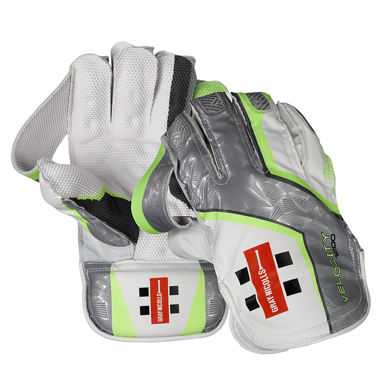Velocity 1200 Wicket Keeping Gloves