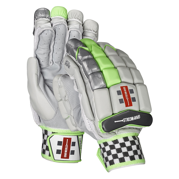 Velocity 1500 Batting Gloves