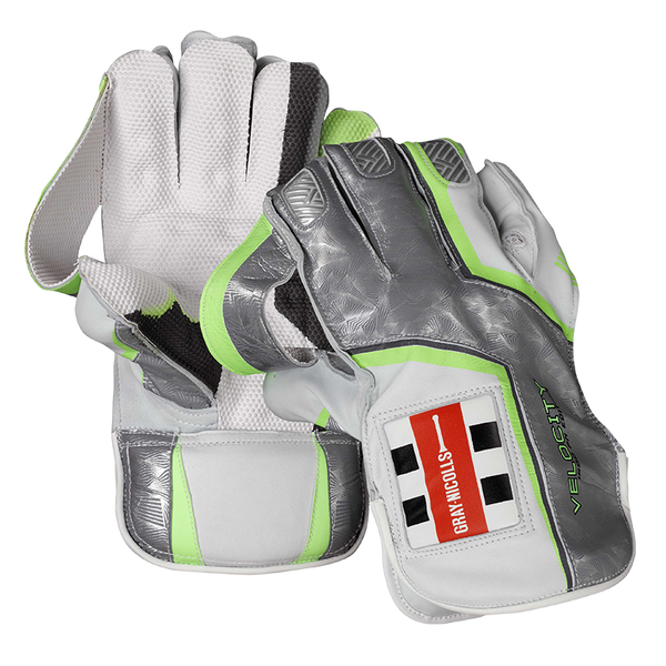 Velocity 1500 Peter Nevill Wicket Keeping Gloves