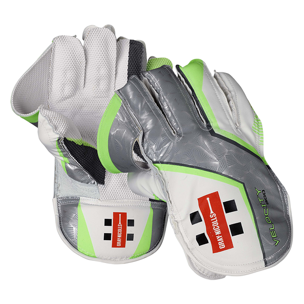 Velocity 900 Wicketkeeping Gloves