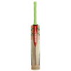 Velocity Junior English Willow Bat