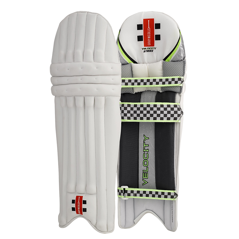 Velocity Strike Batting Legguards