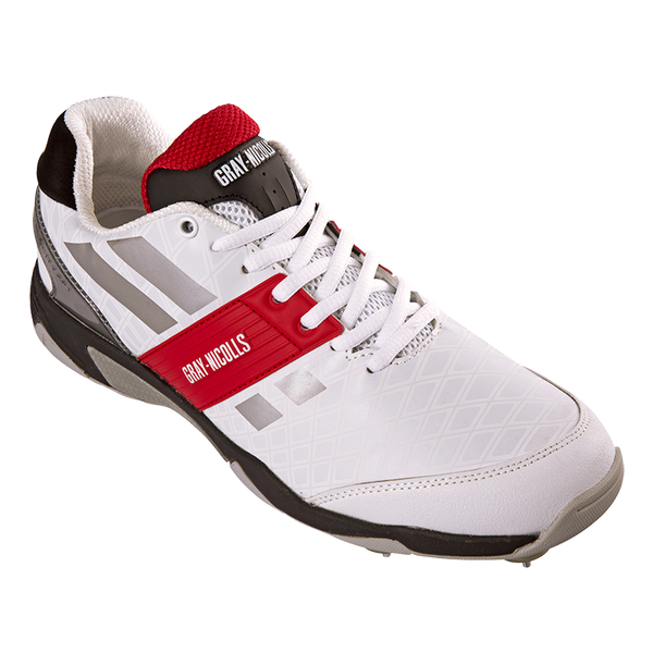 Velocity Shoes