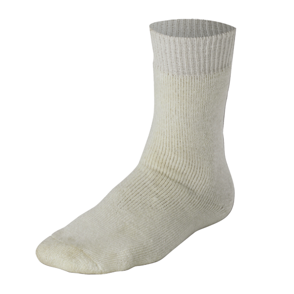 Woollen Cricket Socks
