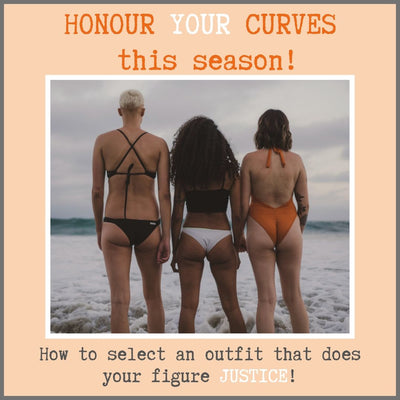 How to Honour your Curves