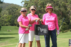 Tomaree Breast Cancer Support Group - Fund Raising