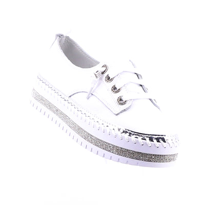 https://cdn.shopify.com/s/files/1/1218/9560/files/ameise-laceup-sneaker-white.mp4