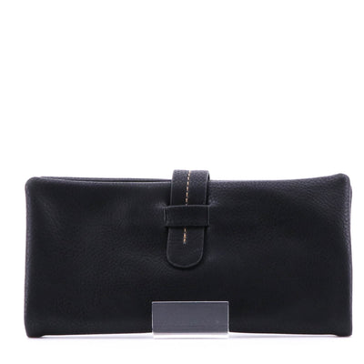 https://cdn.shopify.com/s/files/1/1218/9560/files/brave-and-true-nova-wallet-black.mp4