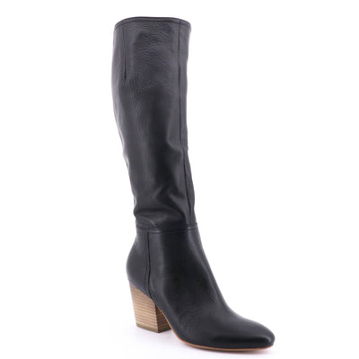 https://cdn.shopify.com/s/files/1/1218/9560/files/django-juliete-ilene-knee-high-boots-black-natural-heel-leather.mp4