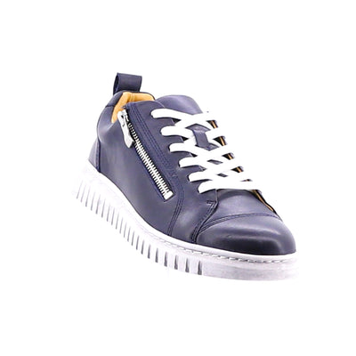 https://cdn.shopify.com/s/files/1/1218/9560/files/eos-clarence-leather-sneaker-navy.mp4