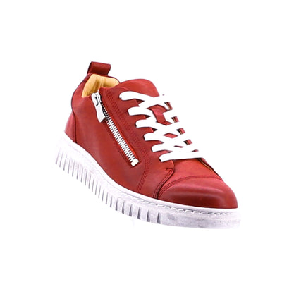 https://cdn.shopify.com/s/files/1/1218/9560/files/eos-clarence-leather-sneaker-red.mp4