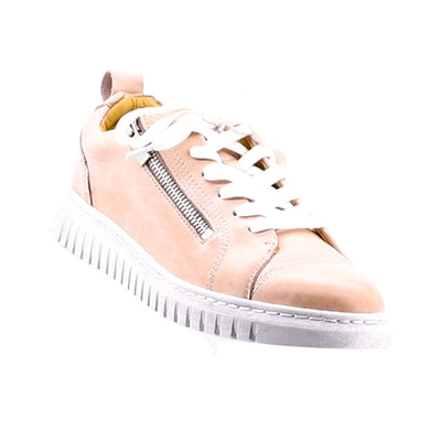 https://cdn.shopify.com/s/files/1/1218/9560/files/Eos-clarence-shoe-blush-pink.mp4