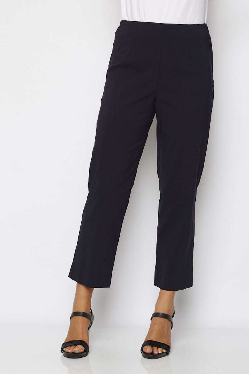 Philosophy Black Sky Pants
