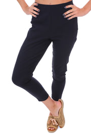 Jac Pants - Black