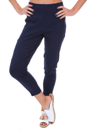 Jac Pants  - Ink (Navy)