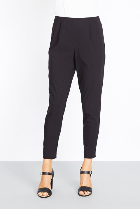 Philosophy Black Jac pants