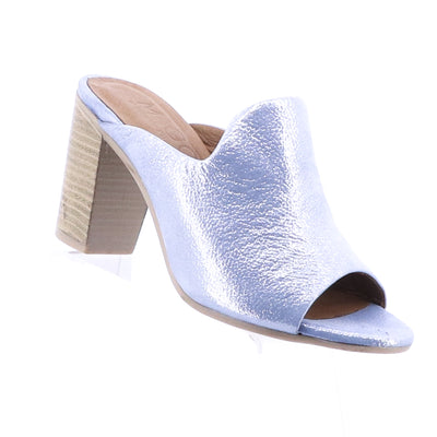 https://cdn.shopify.com/s/files/1/1218/9560/files/mago-looks-block-heel-blue-glitter.mp4