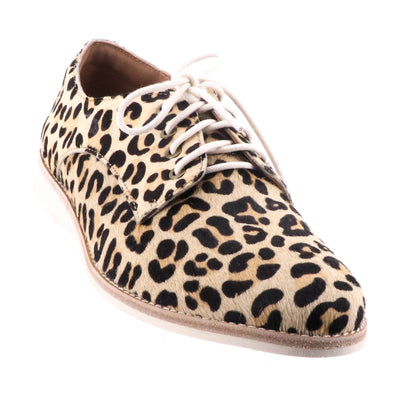 https://cdn.shopify.com/s/files/1/1218/9560/files/rollie-derby-camel-leopard.mp4