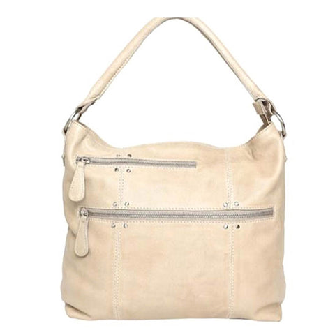 Stone Shoulderbag - Style No: 3823