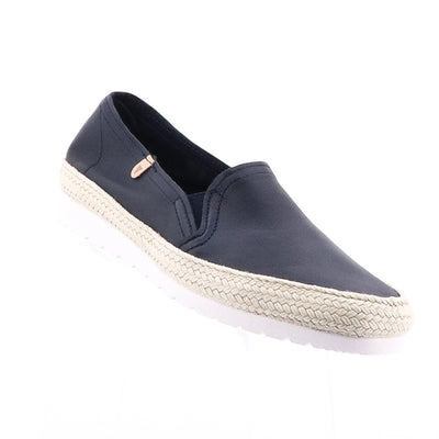 https://cdn.shopify.com/s/files/1/1218/9560/files/verbenas-nuria-sofia-loafer-navy.mp4