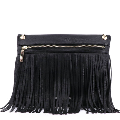 https://cdn.shopify.com/s/files/1/1218/9560/files/adore-black-handbag.mp4