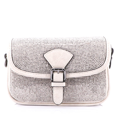 https://cdn.shopify.com/s/files/1/1218/9560/files/ameise-lindsey-bag-cream.mp4