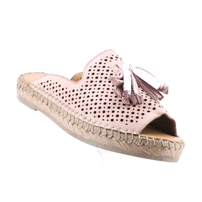 https://cdn.shopify.com/s/files/1/1218/9560/files/bueno-key-espadrille-cameo-rose-gold.mp4