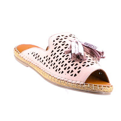 https://cdn.shopify.com/s/files/1/1218/9560/files/bueno-kite-espadrille-rosegold.mp4