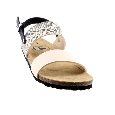 https://cdn.shopify.com/s/files/1/1218/9560/files/bayronbayshoeco-jasmin-sandal-snake.mp4