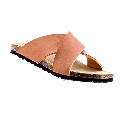 https://cdn.shopify.com/s/files/1/1218/9560/files/byronbayshoeco-katt-slide-taupe.mp4