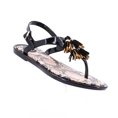 https://cdn.shopify.com/s/files/1/1218/9560/files/gioseppo-condra-sandal-black.mp4