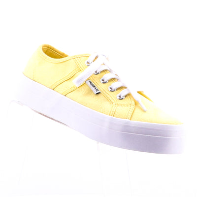 https://cdn.shopify.com/s/files/1/1218/9560/files/human-lift-lemon-canvas-sneakers.mp4