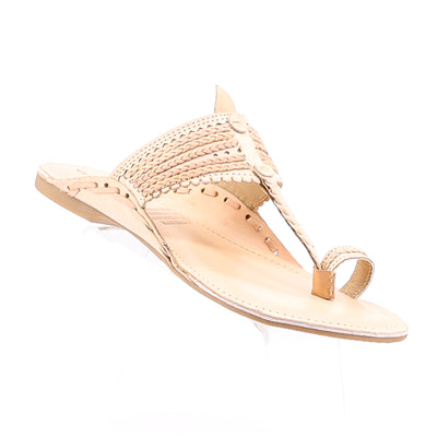 https://cdn.shopify.com/s/files/1/1218/9560/files/human-premium-shell-leather-sandal-natural.mp4